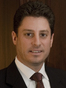 Haddonfield Personal Injury Lawyer David Thomas Aronberg