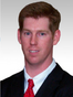Fort Lauderdale Workers' Compensation Lawyer Samuel Aaron Coffey