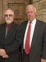 Mcallen Real Estate Attorney Robin Clyde Crow