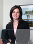 Ponte Vedra Beach Business Attorney Julie Knight Fox