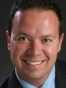 Orange County Marriage / Prenuptials Lawyer Jason Anthony Blonska