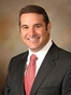 Fort Myers Criminal Defense Attorney David Milton Goldberg