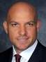 Miami Beach Mergers / Acquisitions Attorney Martin Gene Burkett