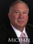 Hialeah Foreclosure Attorney Michael Harvey Hirsch