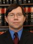 Tucker Business Attorney Roland Felton Hall