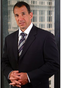 Miami Brain Injury Lawyer Mark Alexander Kaire