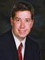 Jacksonville Fraud Lawyer Christian George