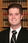 Pinellas County Litigation Lawyer Jason M Ellison