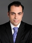 Fort Myers Wrongful Death Attorney Omar A Cardenas