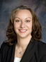 Florida Employee Benefits Lawyer Rachel A Lyne