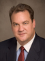 Miami Litigation Lawyer Jeffrey Lawson Baxter
