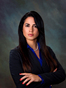 Boca Raton Entertainment Lawyer Lorri Lomnitzer