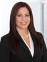 Jacksonville Immigration Attorney Elizabeth Gonzalez