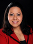 Miami-Dade County Immigration Attorney Liza Regina Galindo