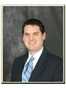 Atlantic Beach Workers' Compensation Lawyer James Cordray Byrd Jr.