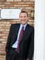 Coffee County Immigration Attorney Stanley P. Walker