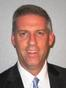 Boca Raton Contracts / Agreements Lawyer Michael David Karsch