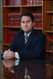 West Melbourne Foreclosure Attorney Maurice Arcadier