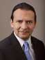 Greenacres Personal Injury Lawyer Marcelo Uriel Montesinos