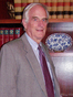 Jacksonville Real Estate Attorney Carl Miller Stewart