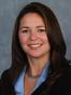 Miami Criminal Defense Attorney Maritza Alvarez