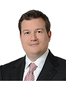 Hollywood Personal Injury Lawyer Marc Jason Gutterman