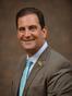 Longwood Personal Injury Lawyer Michael Bennett Brehne