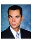 Miami Real Estate Attorney John R. Beaulieu