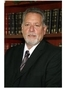 Tamarac Family Law Attorney Donald Appignani