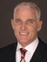 Broward County Litigation Lawyer Todd R McPharlin