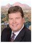 Arizona Bankruptcy Attorney James E. Cross