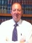 Martin County Appeals Lawyer Arthur Brian Brandt
