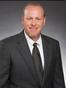 Miami-Dade County Wrongful Death Attorney Vidian Randolph Mallard