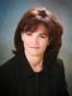 Daytona Beach Insurance Law Lawyer Kimberly P. Simoes