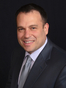 Volusia County Contracts / Agreements Lawyer Bradley Stuart Sherman