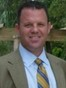 Doral Family Law Attorney William Louis Gautier Jr.
