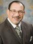 Miami Shores Personal Injury Lawyer Neil M Gonzalez Jr.