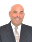 Wilton Manors DUI / DWI Attorney James Kaye Weick Jr.