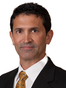 Sarasota Insurance Law Lawyer Colin J. McLean