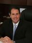 Volusia County Criminal Defense Attorney John Stephen Hager