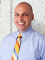Coconut Grove Construction / Development Lawyer Alexander Edward Barthet