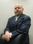 Town N Country Criminal Defense Attorney Kevin Dean Astl