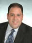 Boca Raton Speeding / Traffic Ticket Lawyer Matthew H. Maschler
