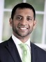 Tampa Family Law Attorney Syed Sharik Ahmed