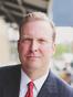 Minneapolis International Law Attorney Todd Richard Vollmers