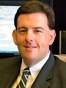 Jacksonville DUI Lawyer Eugene Bullard Nichols