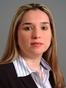 Miami-Dade County Discrimination Lawyer Hilda Piloto