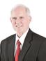 Okaloosa County Litigation Lawyer William Lee Martin III
