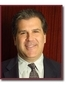 Fort Lauderdale Estate Planning Attorney David Michael Vogel