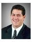 Palm Beach Gardens Insurance Law Lawyer Jose D Sosa